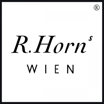 R. Horn