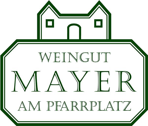 Homepage Mayr